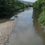 CAR reitera el inminente llamado al ahorro de agua, ante llegada de segunda temporada seca