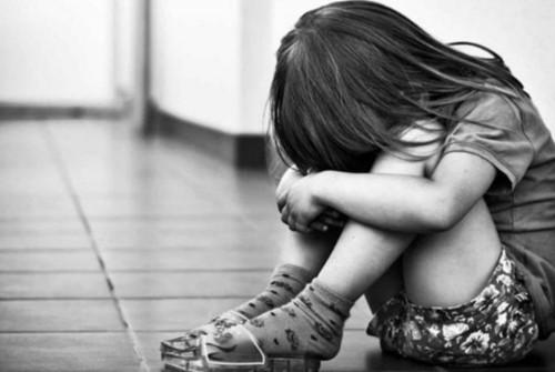 Tres niños han sido asesinados por sus propios padres este año en Colombia.