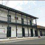 Concejo de Madrid Cundinamarca pide cambio total de policías en el municipio.