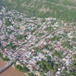 Más de 5 mil millones de pesos serán aprobados para obras de saneamiento básico en Puerto Bogotá, Cundinamarca.