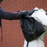 Se incrementan brotes de inseguridad en Sabana de Occidente, en Madrid presuntamente una mujer fue abusada sexualmente.