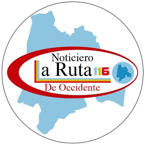 Noticiero la Ruta de Occidente