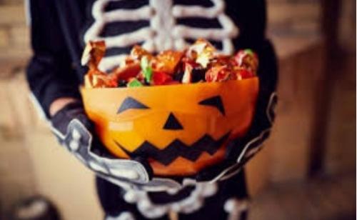 Habrá toque de queda para menores de edad en Madrid durante Halloween