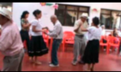 Se presenta masivo contagio de Covid al interior de hogar geriátrico en Guaduas, Cundinamarca