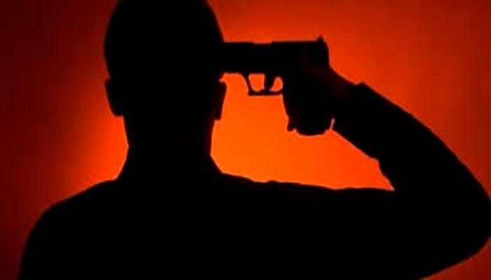 Un hombre habría intentado suicidarse la mañana de este viernes primero de enero en Bojacá, Cundinamarca.