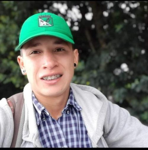 Muere joven que participaba en manifestaciones en contra de la reforma tributaria en Madrid Cundinamarca