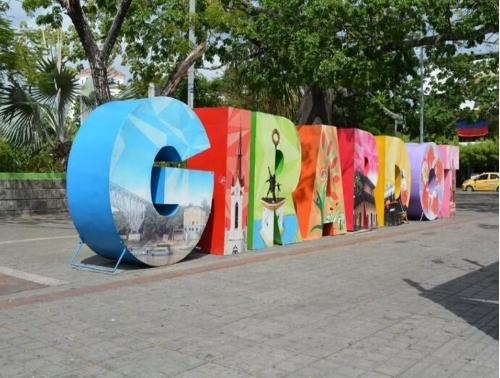 Procuraduría Inició investigación disciplinaria contra 2 concejales de Girardot por presunta extralimitación de funciones.