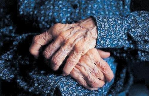 Aberrante caso en La Paz, Cundinamarca, mujer de 95 años fue violada y golpeada.